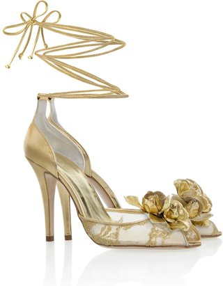 freya-rose-elecktra-gold-wedding-shoe-with-peep-toe-gold-flower-detail-gold-lace-and-ankle-strap