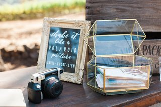 polaroid-cameras-wedding-guests-memories-favors-fun-activities-items-rustic-vintage