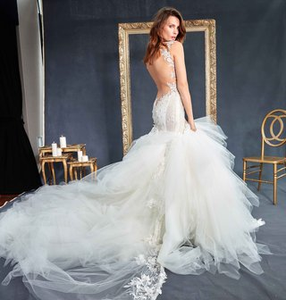 galia-lahav-couture-le-secret-royal-part-2-the-new-suzanne-wedding-dress-open-back-voluminous-skirt
