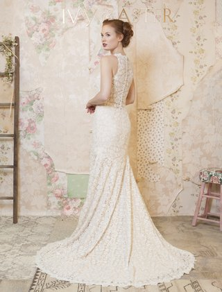 ivy-aster-sleeveless-lace-wedding-dress