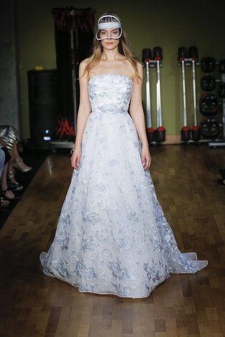 rivini-alyne-fall-2018-cool-blue-embroidered-lace-ball-gown-with-a-soft-draped-bodice
