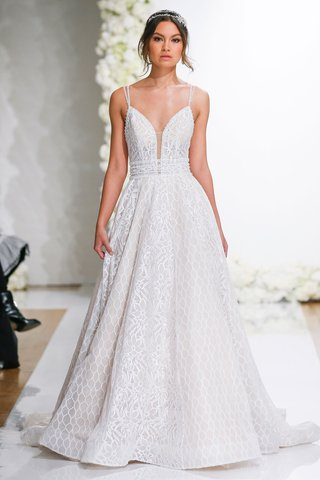 morilee-by-madeline-gardner-endless-love-wedding-dress-lindsey-double-spaghetti-strap-ball-gown-bead