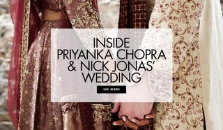 nick-jonas-and-priyanka-chopra-wedding-celebration-mehendi-sangeet