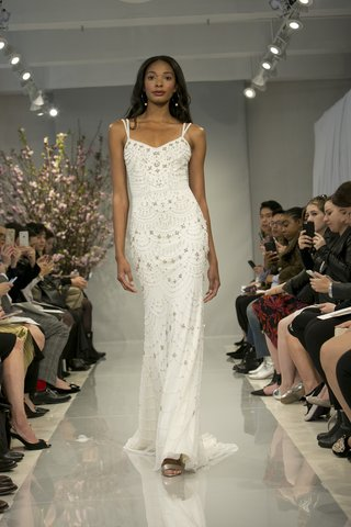 astrid-by-theia-spring-2018-ivory-slip-gown-hand-embroidered-with-pearls-and-swarovski-crystals