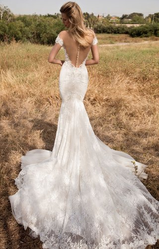 gala-by-galia-lahav-gala-collection-no-2-back-of-illusion-off-shoulder-wedding-dress-lace-mermaid