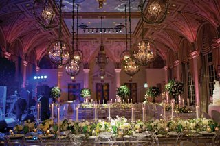 wedding-reception-at-the-breakers-using-their-floral-design-team