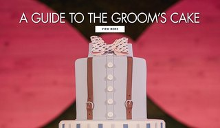 a-guide-to-the-grooms-cake-should-you-have-a-second-wedding-cake