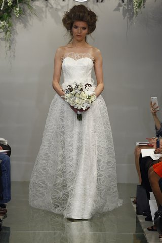 theia-althea-strapless-wedding-dress-with-whisper-lace