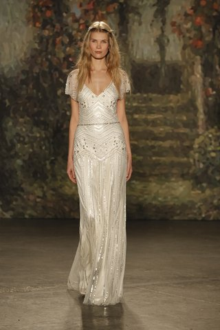 bias-cut-portia-dress-with-beading-and-sheer-cap-sleeves-by-jenny-packham