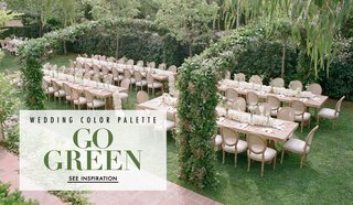 wedding-theme-and-color-palette-ideas-for-green-schemes