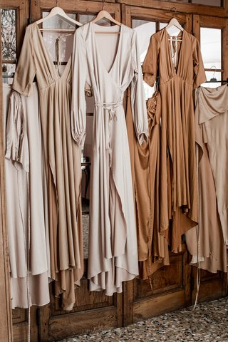 daughters-of-simone-co-owner-wedding-long-bridesmaid-dresses-boho-chic-in-earth-tones-colors