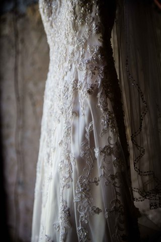 maggie-sottero-wedding-dress-close-up-embroidery-detail