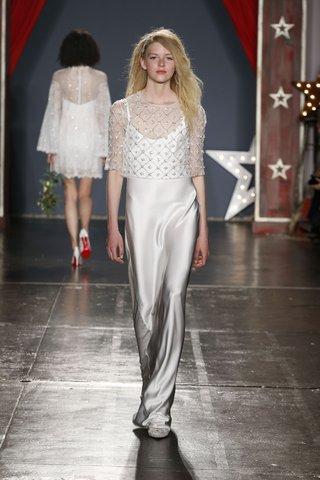 jenny-packham-2018-collection-angel-allegra-silk-slip-illusion-tulle-lattice-top-embellishments