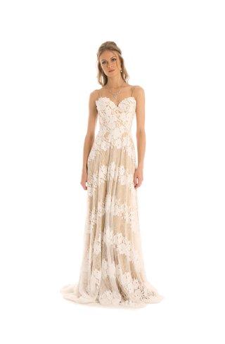 eugenia-couture-joy-collection-fall-2017-wedding-dress-kearra-spaghetti-strap-a-line-chantilly-lace