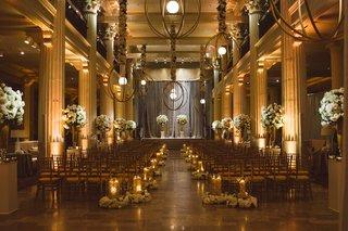 indoor-wedding-of-owen-daniels-and-angela-mecca