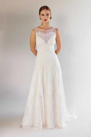 romantique-by-claire-pettibone-spring-2017-california-dreamin-la-cienega-wedding-dress-illusion
