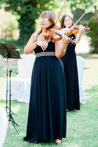 wedding-ceremony-musicians-entertainment-violin-strings-germany-wedding