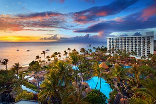 the-westin-maui-resort-spa-exterior