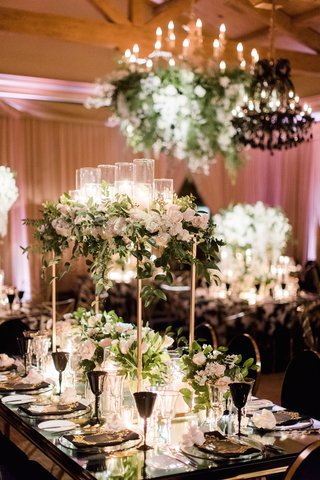 charlise-castro-and-houston-astros-mlb-player-george-springer-iii-wedding-reception-table