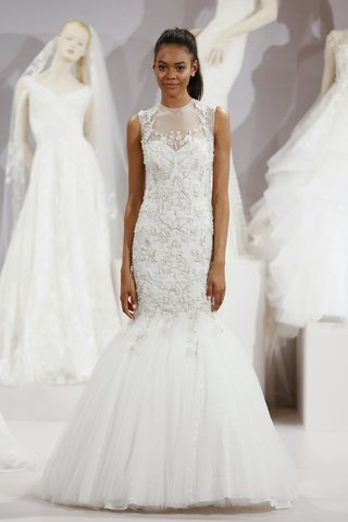 angelica-wedding-dress-with-mermaid-skirt-and-high-neck