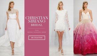 christian-siriano-for-kleinfeld-bridal-wedding-dresses-bridal-collection