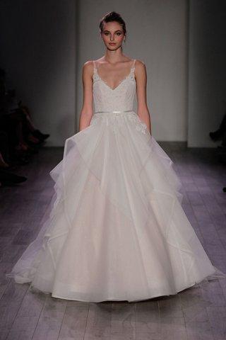alvina-valenta-2016-a-line-wedding-dress-with-overlay-on-skirt-and-v-neck-bodice