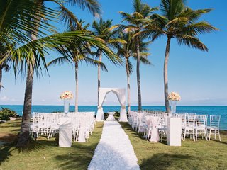 beach-wedding-dominican-republic-wedding-tropical-ceremony
