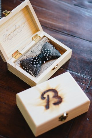bow-tie-with-monogram-wood-in-box-wooden
