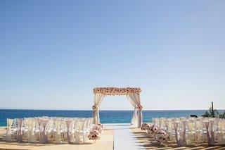 wedding-on-the-beach-sand-cabo-san-lucas-mexico-destination-wedding-barbie-blank-and-sheldon-souray