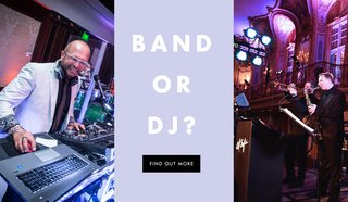 see-if-you-should-hire-a-band-or-dj-for-your-wedding-reception