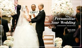 how-to-personalize-your-wedding-ceremony-with-creative-ceremony-readings