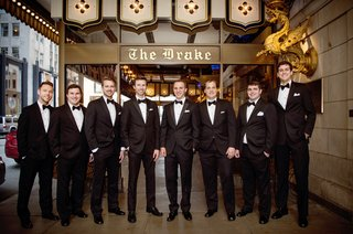 groom-and-groomsmen-in-jos-a-bank-tuxedos-in-fr