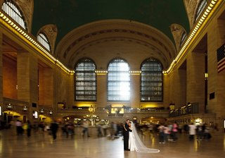 a-quiet-moment-in-the-midst-of-the-swirl-of-grand-central-in-nyc