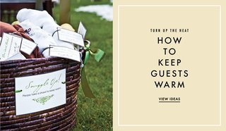 discover-three-easy-ways-to-keep-wedding-guests-warm-during-an-outdoor-event