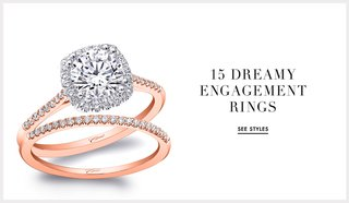 see-15-diamond-engagement-rings-in-time-for-engagement-season