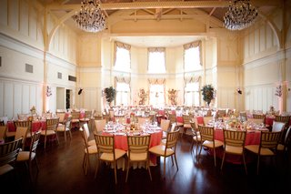 pink-and-white-wedding-reception-in-a-hall-of-the-peninsula-golf-country-club-san-mateo-ca