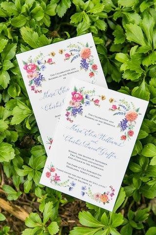 wedding-invitation-colorful-pink-purple-orange-flowers-custom-watercolor-design