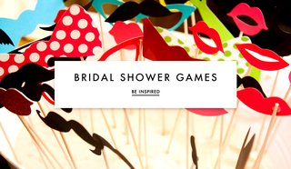 bridal-shower-game-and-activity-ideas