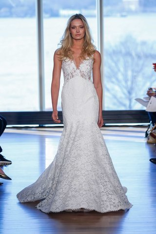 rivini-leia-fit-flare-wedding-dress-with-lace-skirt-and-sheer-bodice-with-lace-details-sleeveless