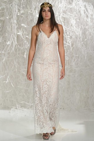 willowby-by-watters-2016-lace-v-neck-wedding-dress-with-low-back