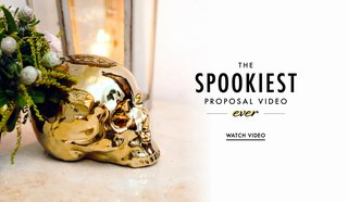 scary-halloween-marriage-proposal-video