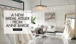 new-anne-barge-atelier-showroom-in-atlanta