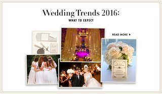 wedding-trends-we-expect-to-see-in-the-new-year-2016