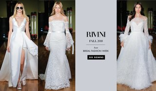 bridal-fashion-week-rivini-fall-2018