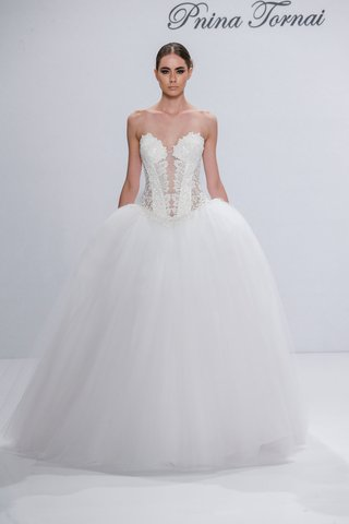 pnina-tornai-for-kleinfeld-2017-dimensions-collection-strapless-princess-ball-gown-beaded-basque