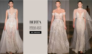 berta-spring-2019-bridal-collection-wedding-dresses-bridal-gowns-sheer-sexy-styles