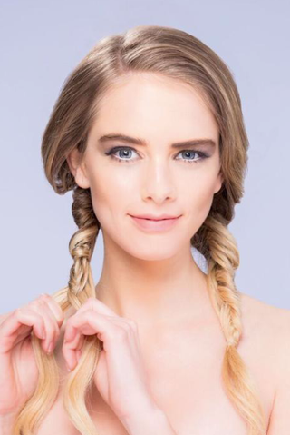 part-your-hair-in-two-sections-to-create-pigtail-braids-create-two-fishtail-braids-on-each-side-o