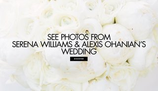 see-photos-from-serena-williams-and-alexis-ohanians-wedding