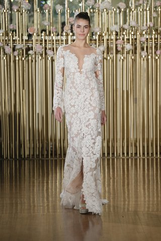francesca-miranda-spring-2018-long-sleeve-tulle-mermaid-gown-hand-embroidered-floral-applique-s
