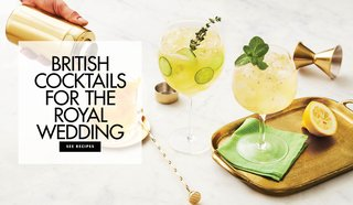 be-inspired-to-create-these-british-cocktails-for-your-royal-wedding-viewing-party